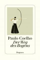 Cover-Bild Der Weg des Bogens