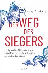 Cover-Bild Der Weg des Siegers