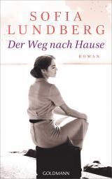 Cover-Bild Der Weg nach Hause