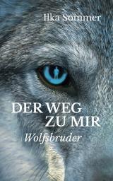 Cover-Bild Der Weg zu mir