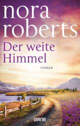 Cover-Bild Der weite Himmel