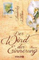 Cover-Bild Der Wind der Erinnerung
