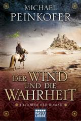 Cover-Bild Der Wind und die Wahrheit