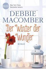 Cover-Bild Der Winter der Wunder