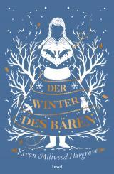 Cover-Bild Der Winter des Bären