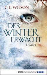 Cover-Bild Der Winter erwacht