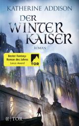 Cover-Bild Der Winterkaiser