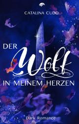 Cover-Bild Der Wolf in meinem Herzen