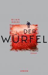Cover-Bild Der Würfel