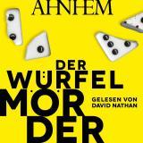Cover-Bild Der Würfelmörder (Würfelmörder-Serie 1)