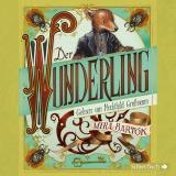 Cover-Bild Der Wunderling