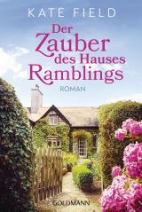 Cover-Bild Der Zauber des Hauses Ramblings