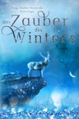 Cover-Bild Der Zauber des Winters