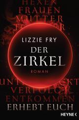 Cover-Bild Der Zirkel