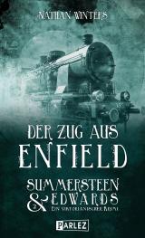 Cover-Bild Der Zug aus Enfield