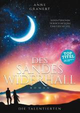 Cover-Bild Des Sandes Widerhall