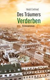Cover-Bild Des Träumers Verderben