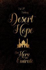 Cover-Bild Desert Hope