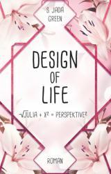 Cover-Bild Design of Life