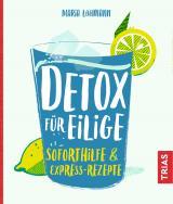 Cover-Bild Detox für Eilige