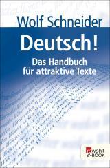 Cover-Bild Deutsch!