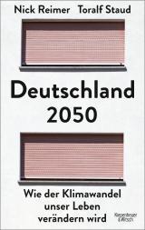 Cover-Bild Deutschland 2050