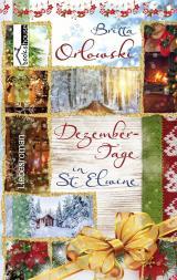 Cover-Bild Dezembertage - St. Elwine 6