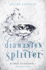 Cover-Bild Diamantensplitter
