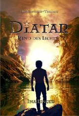 Cover-Bild Diatar
