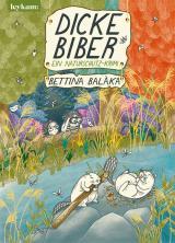 Cover-Bild Dicke Biber