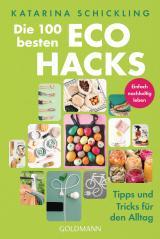 Cover-Bild Die 100 besten Eco Hacks