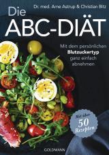 Cover-Bild Die ABC-Diät