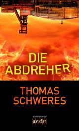 Cover-Bild Die Abdreher