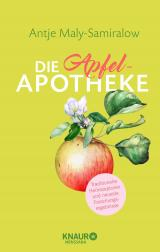 Cover-Bild Die Apfel-Apotheke