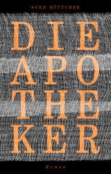 Cover-Bild Die Apotheker