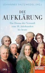 Cover-Bild Die Aufklärung