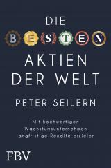 Cover-Bild Die besten Aktien der Welt