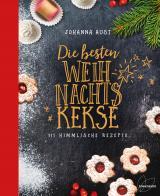 Cover-Bild Die besten Weihnachtskekse