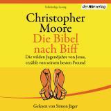Cover-Bild Die Bibel nach Biff