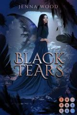 Cover-Bild Die Black-Reihe 3: Black Tears