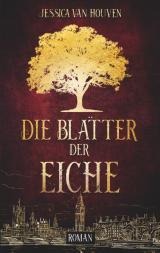Cover-Bild Die Blätter der Eiche