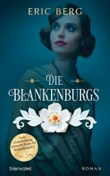 Cover-Bild Die Blankenburgs