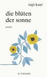 Cover-Bild Die Blüten der Sonne