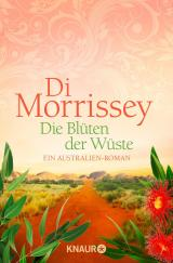 Cover-Bild Die Blüten der Wüste