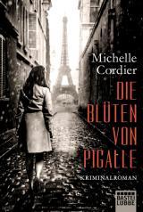 Cover-Bild Die Blüten von Pigalle