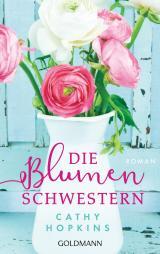 Cover-Bild Die Blumenschwestern