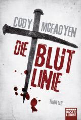 Cover-Bild Die Blutlinie