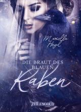 Cover-Bild Die Braut des blauen Raben