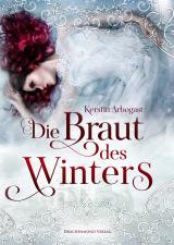 Cover-Bild Die Braut des Winters
