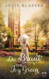 Cover-Bild Die Braut von Ivy Green